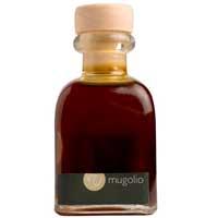 Mugolio
