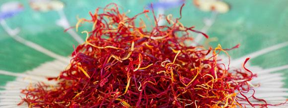 organic-moroccan-saffron