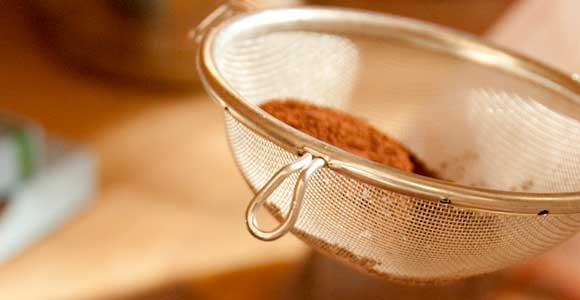 Pernigotti Cocoa Powder