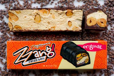 zingerman's zzang bar