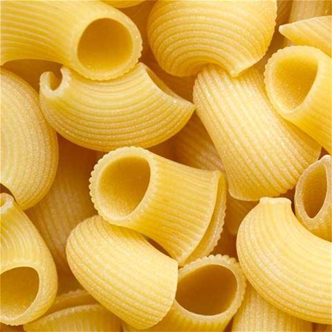 monograno organic kamut chiocciole pasta from chefshop com