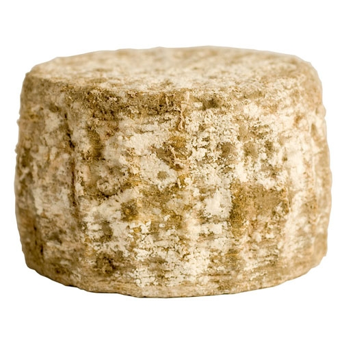 Pecorinu Sheep's Milk Cheese