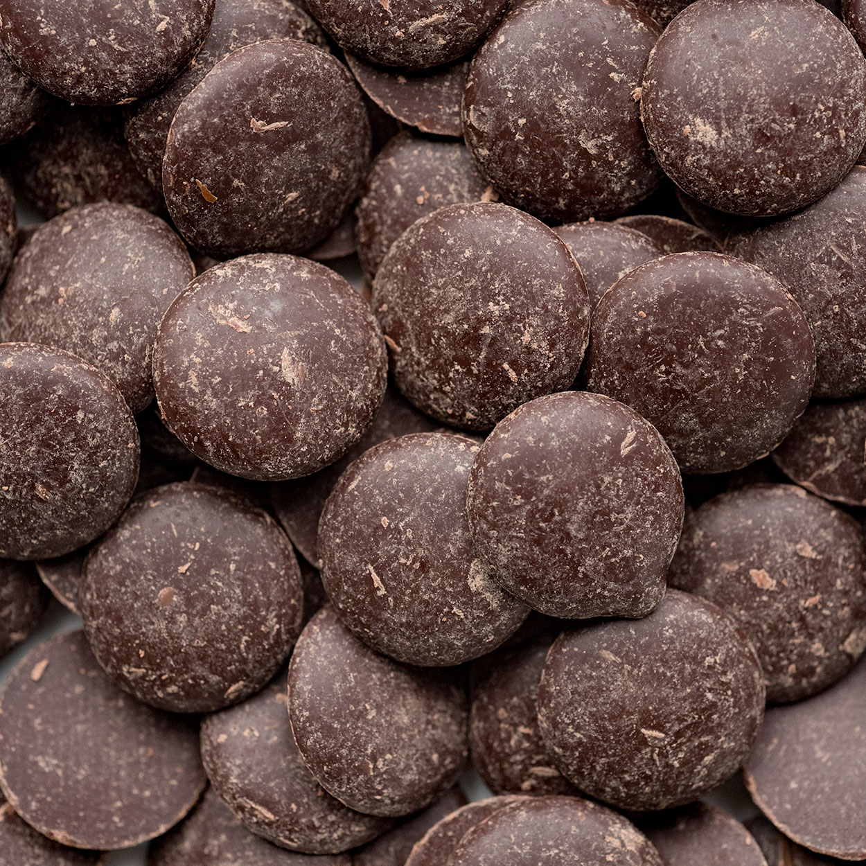 Agostoni 70% Madagascar Origins Dark Couverture Chocolate - 1 pound