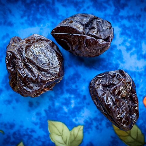 Prunes - Pitted - Agen