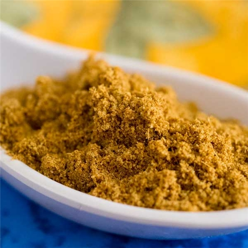 Ground Cumin - Morocco