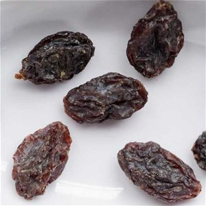 Dried Zante Currants