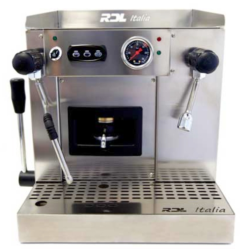 philips saeco odea giro plus automatic espresso machine